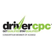 DriverCPC