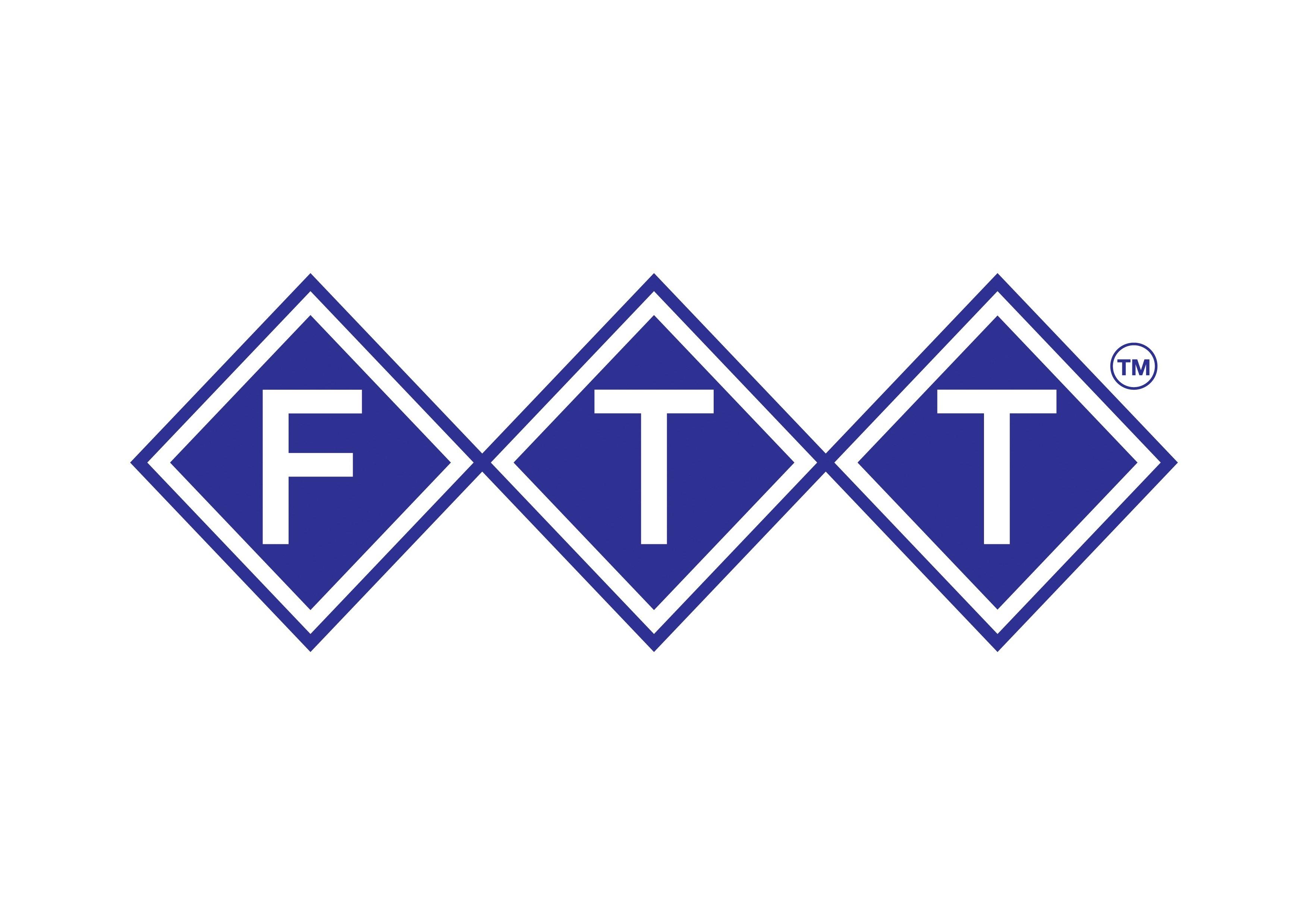 FTT Training