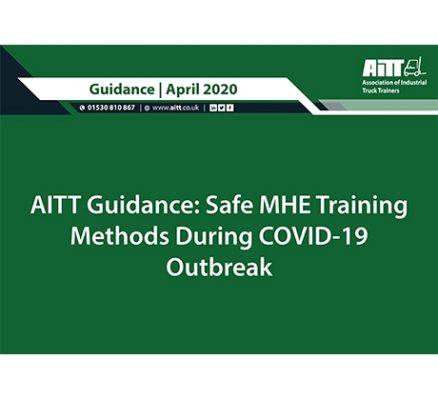 AITT-Method-Statement